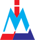 MJCSB_Logo.png