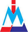 MJCSB_Logo.png