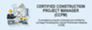 banner-ccpm.png