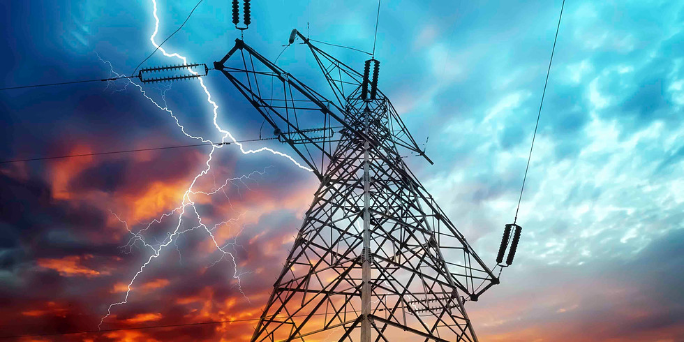 Energy Efficiency and Energy Management Training