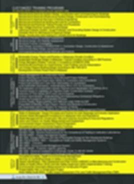 A5-Page_21-CPDList.jpg