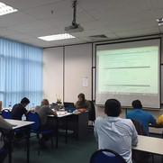 Day 1_ Training Session.jpeg
