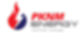 Logo-PKNM-Energy-with-tagline-1-3-2048x8