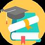 scholarship (1).png