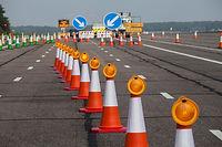 Roadsafe-Traffic-Management-Perth.jpg
