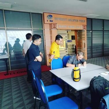 Day 1_ Candidate registration.jpeg