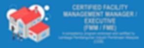 banner-fm.png