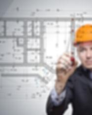 Construction-Desktop-Wallpaper.jpeg