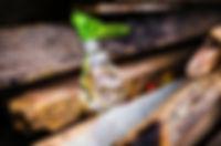 close-up-of-beer-bottles-on-wood-315658.