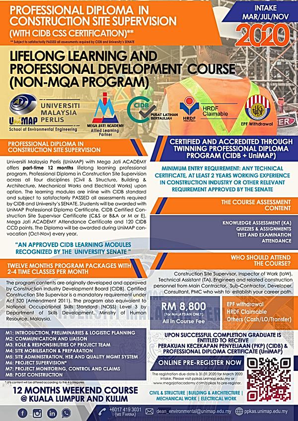 Diploma_Exec_CSS_02.png