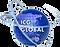 logo-icg.png