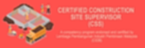 banner-css.png