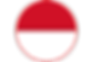 Indonesia-New1.png