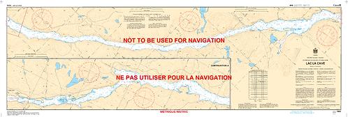 RNC1555 - Lac la Cave