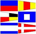 menu_code_flag_logo.png