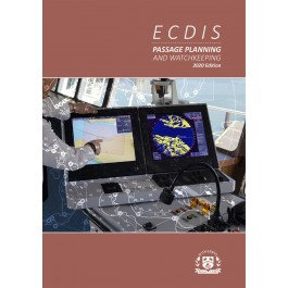 ECDIS Passage Planning and Watchkeeping, 2020 Edition