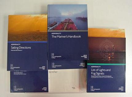 ba_publications_box.jpg
