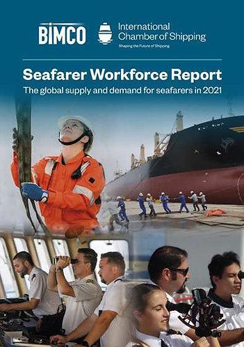 Seafarer Workforce Report, 2021 Edition