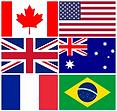menu_country_flag_logo.png
