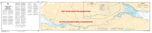 RNC2026 - Lake Scugog and/et Scugog River