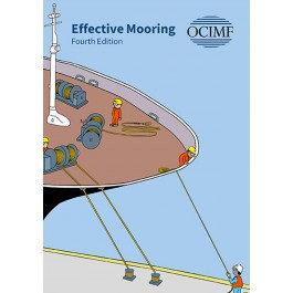 Effective Mooring, Fourth Edition