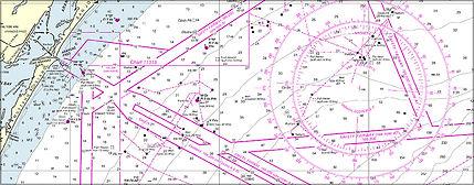 noaa_chart.jpg