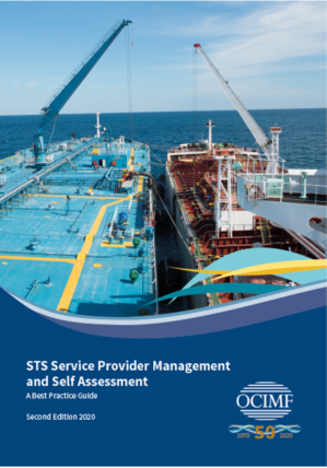 STS Service Provider Management and Self Assessment, Second Edition 2020