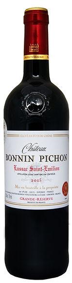 Chateau Bonnin Pichon_bottle shot.jpg