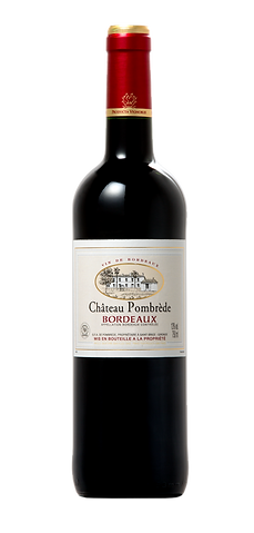 Chateau Pombrede NM.png