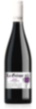 La Galope Malbec Bottle-WEB.jpg