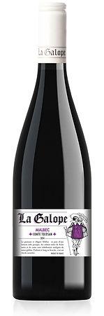 La Galope Malbec Bottle-WEB.jpg