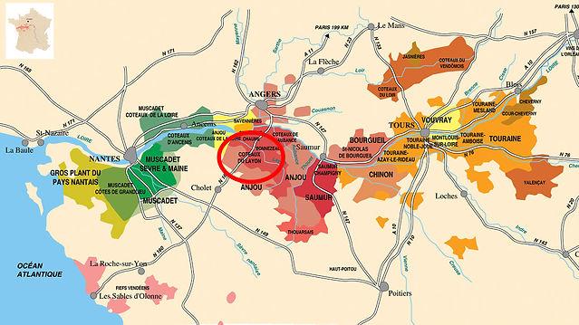 Loire-coteaux du layon map.jpg