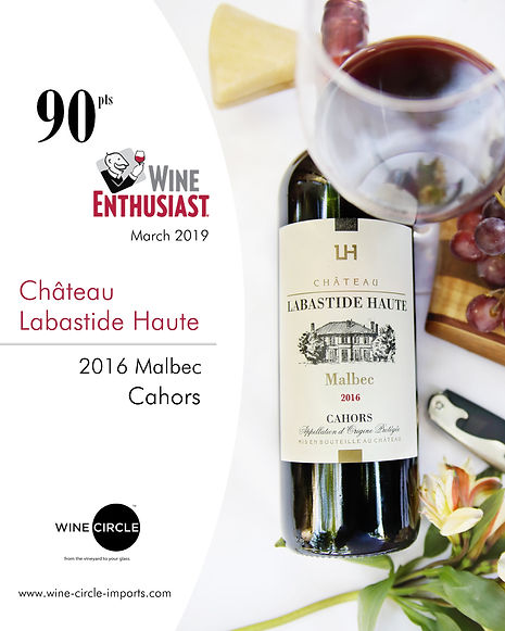 Chateau labastide Haute WE 90 pts.jpg