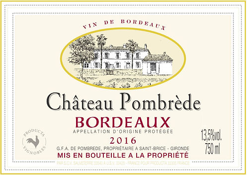 ch pombrede Front label.jpg