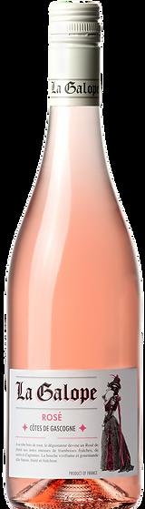 Bottle_Galope_Rosé-WEB.png