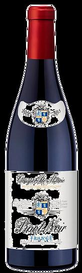 CAMPET_STE_MARIE_Pinot_Noir_Bottle%20Ima