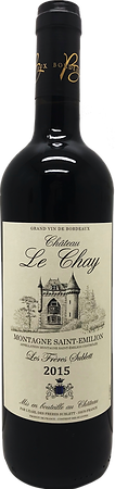 Le Chay Montagne 2015 Bottle shot.png