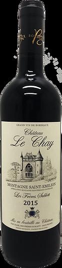 Le Chay Montagne 2015 Bottle shot.png