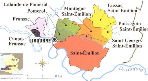 Lussac saint-emilion-satelite.jpg