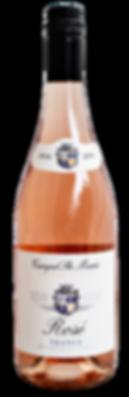 Campet Ste Marie Rose_bottle shot.png