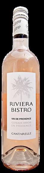 Riviera Bistro Bottle Shot-WEB.png