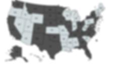 WC map distributors - mapchart_net_1.28.