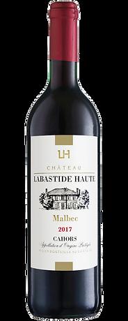 Chateau-labastide-haute-malbec-2017 copy