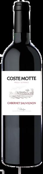 Coste Motte CS.PNG