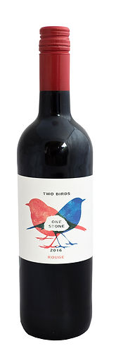 Two Birds Red 2016 High res 4Y5A0013.jpg