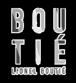 TTB%2520Approval_LionelBoutie_Pinot%2520