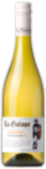 Bottle_Galope chardonnay-WEB.png