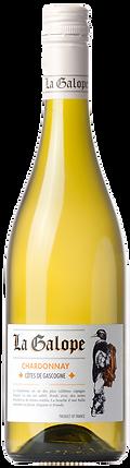 Bottle_Galope chardonnay-WEB.png