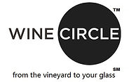 WineCircle TM SM logo final vers2.jpg