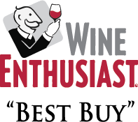 Wine-Enthusiast-Best-Buy.png